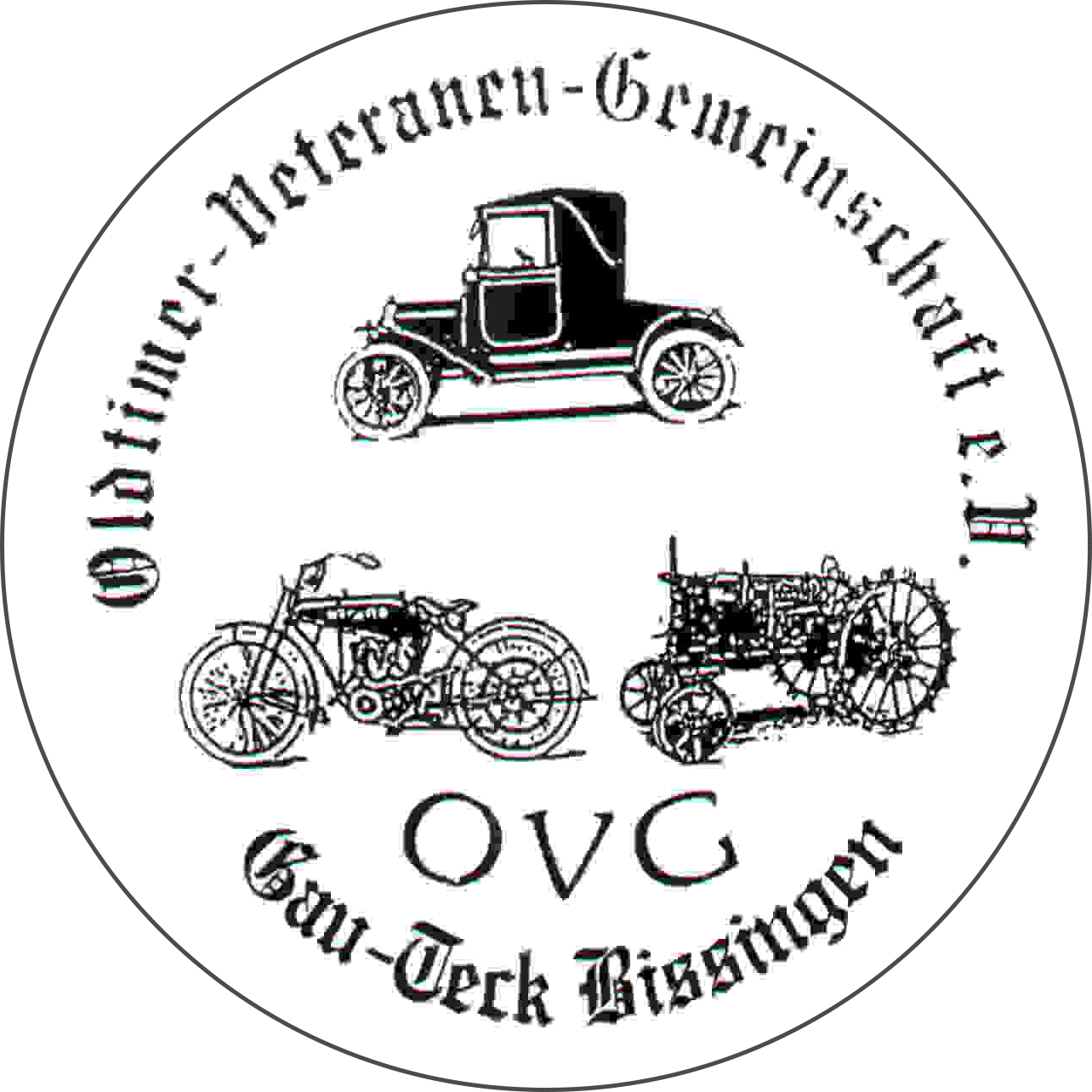 OVG Teck