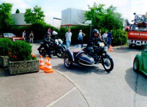 Motorrad6