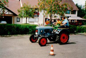 Traktorfahren1