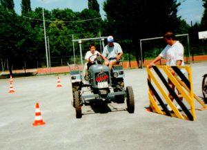 Traktorfahren4